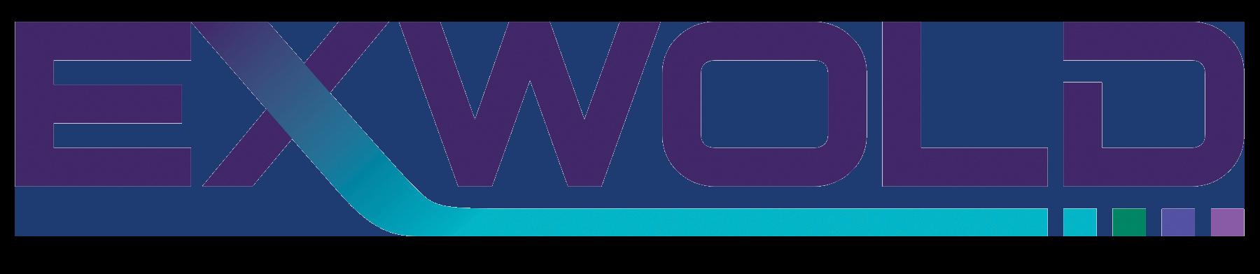 Exwold-High-Res-Logo-No-Strapline