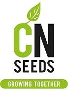 cn-seeds-website-logo_200x