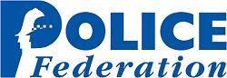 pfed-ew-blue-logo-high-res-250x86